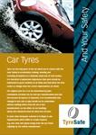 tsi_tsi_leaflets_car_tyres