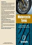 tsi_tsi_leaflets_motorcycle