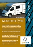 tsi_tsi_leaflets_motorhomes