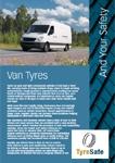 tsi_tsi_leaflets_van