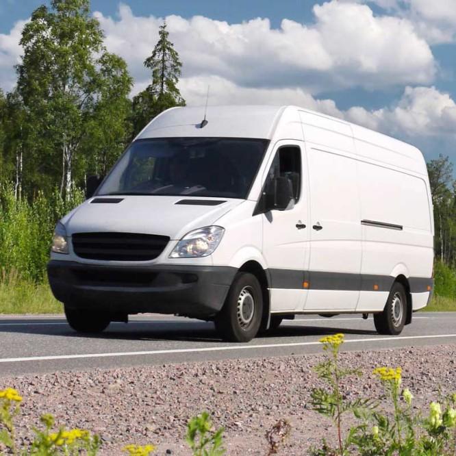 8105076e8d27df Van Tyre Safety