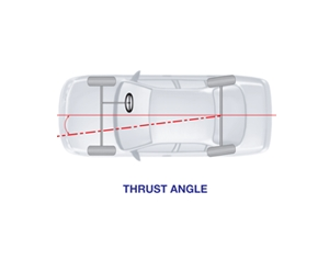 tsi_wheel_alignment_technical_thrust