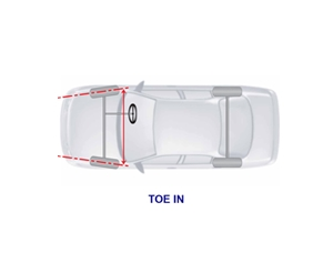tsi_wheel_alignment_technical_toe