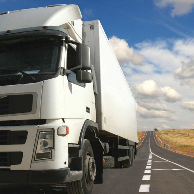 Truck Tyre Safety Tyresafe Promoting Uk Tyre Safety And