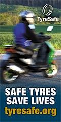 motorbike_pact_02_120x240