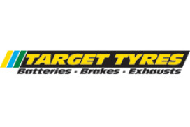 target auo tyresafe membership