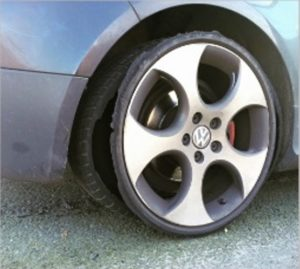 Merityre bad tyre example 2015