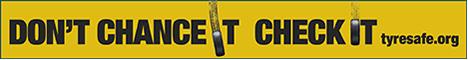 TS502 TSM banner 468x60-1