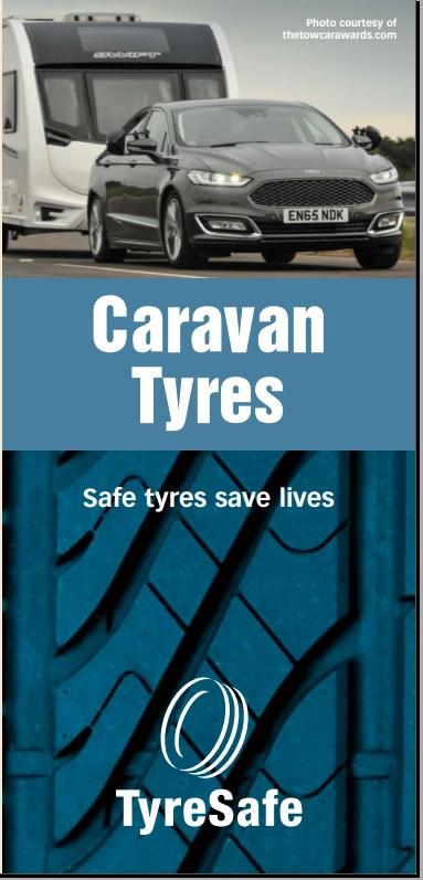 tsi_tsi_leaflets_caravan
