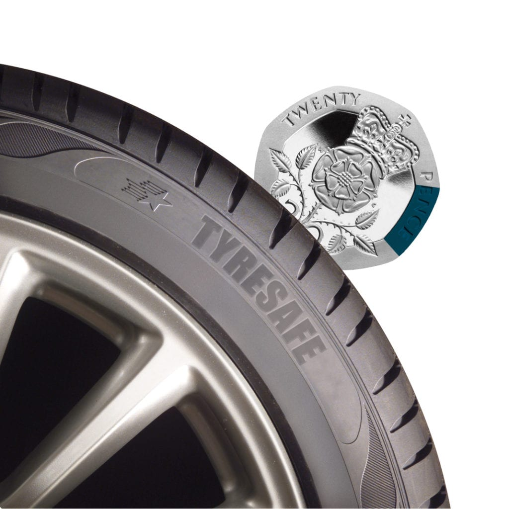 TYreSafe 20p test Legal tread depth 1024×1024 1