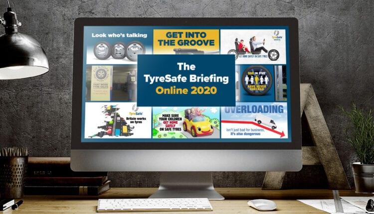 TyreSafe-Briefing-Banner-NEW-SITE