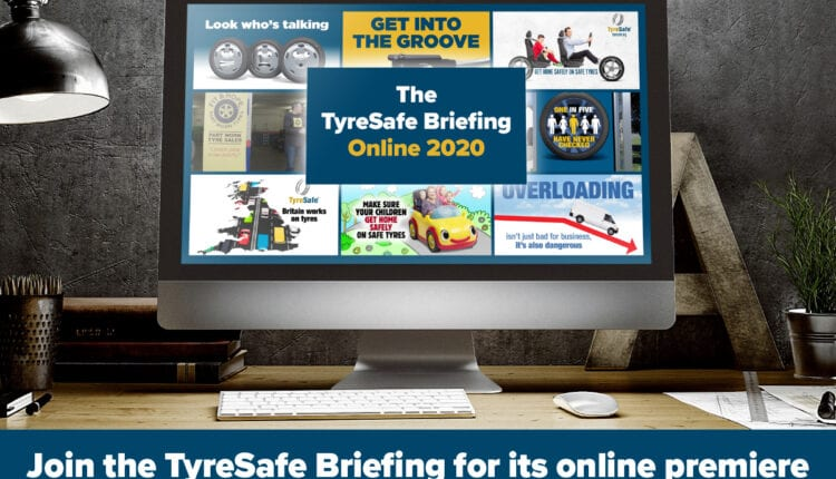 TyreSafe-Briefing-Banner-NEW-SITE