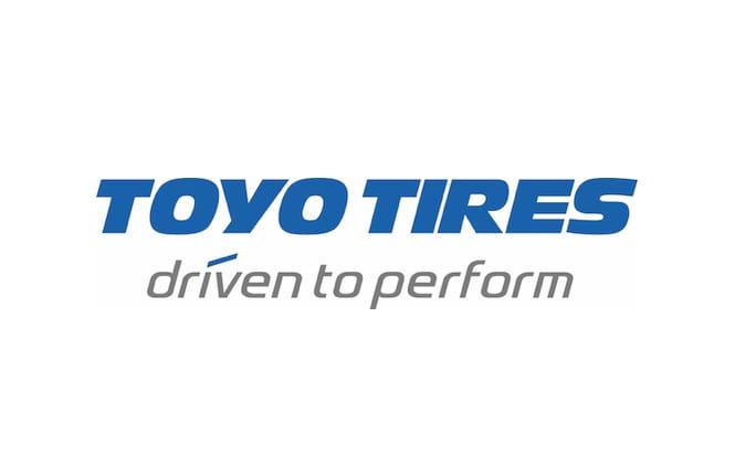 2014_03_06_toyo_tires
