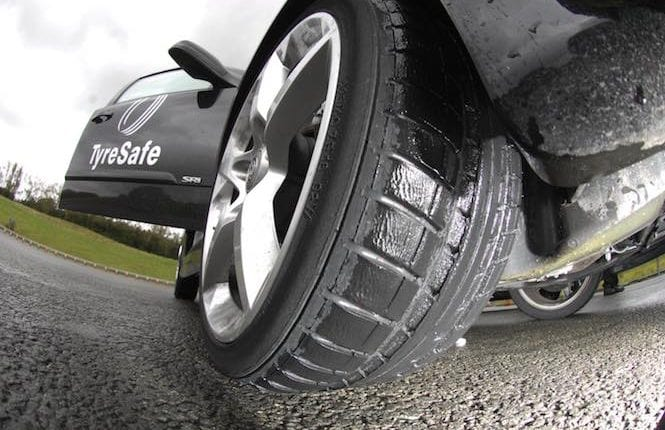 2014_08_26_road_safety_gb