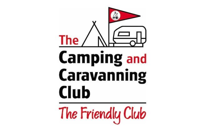 2014_09_01_camping_caravan