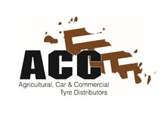 ACCtyres