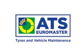 ATS-Euromaster-272×182