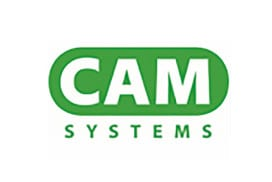 CAM_logo_bronze-272×182