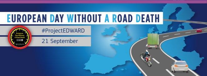 EDWARD-21-Sept-2017-e1506524102731