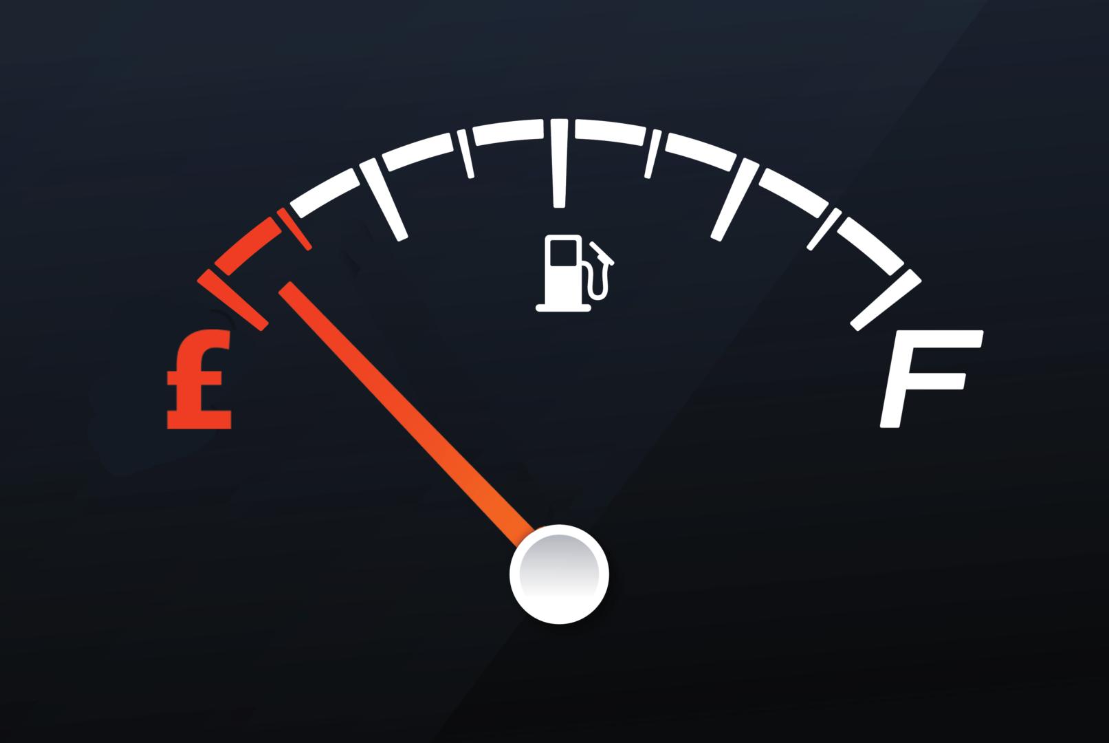 Fuel-PRL