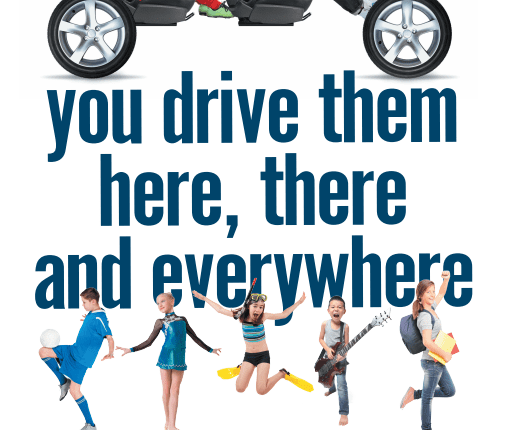 Home-Safely-Poster