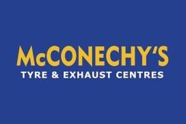 McConechys_logo_silver-272×182