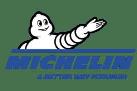 Michelin_G_S_Eng_WhiteBG_RGB_0618-272×182