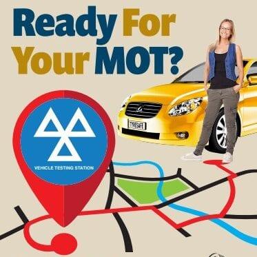 Ready-for-the-MoT-e1594827105469