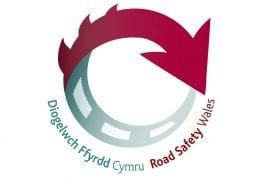 Road-Safety-Wales-logo-272×182