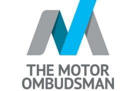 TMO_logo_RGB4-272×182