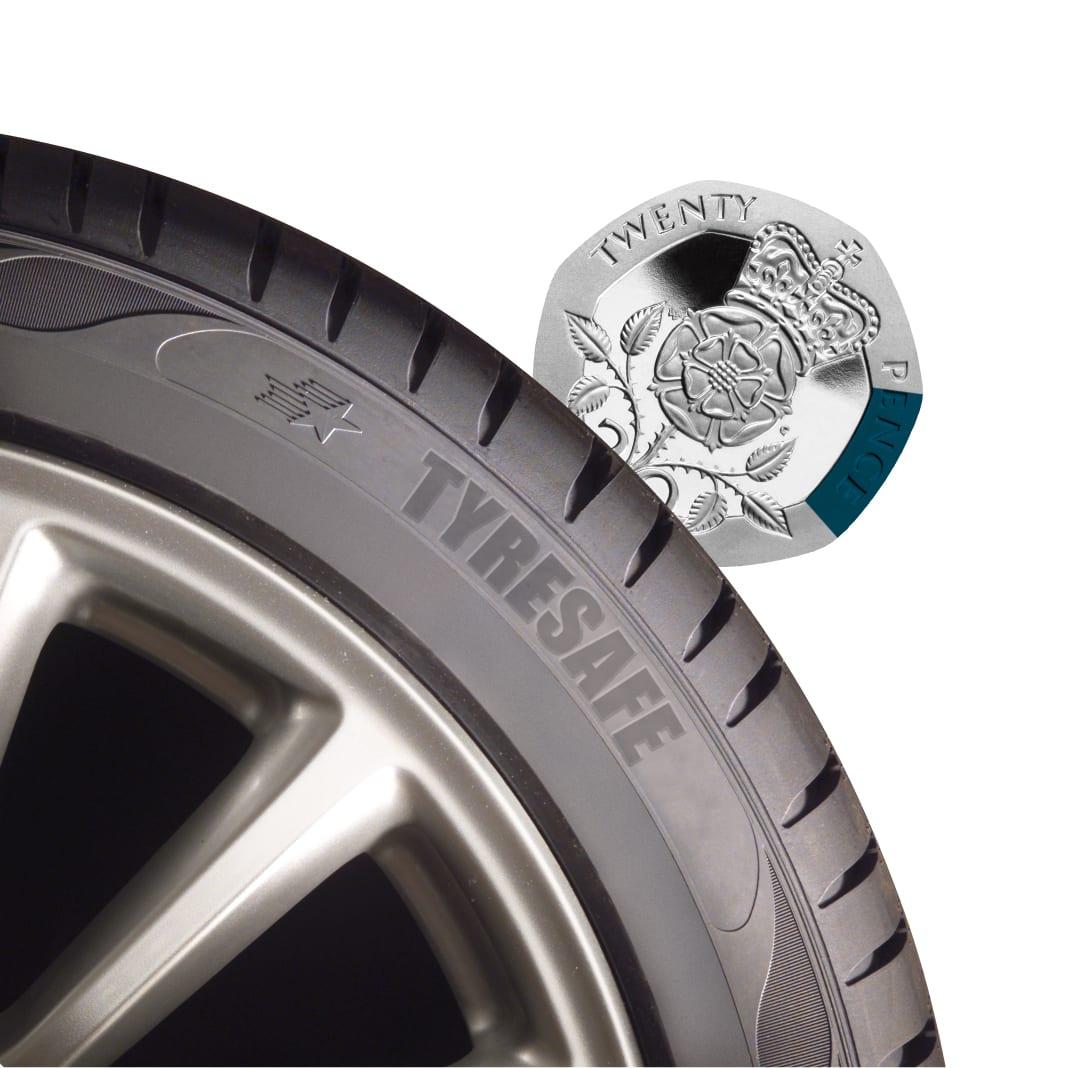 TYreSafe-20p-test-Legal-tread-depth
