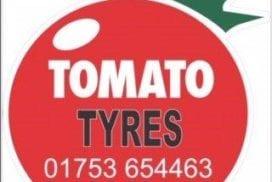 Tomato-Tyres-272×182