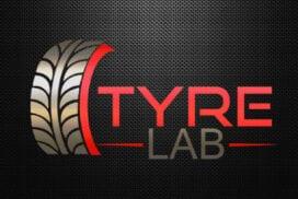 Tyre-Lab-272×182