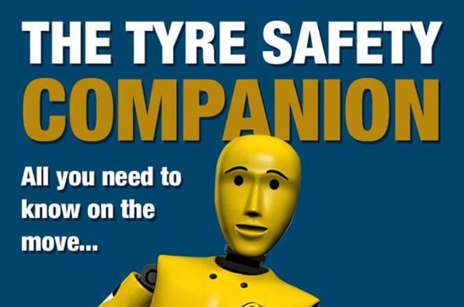Tyre-Safety-Companion-2016
