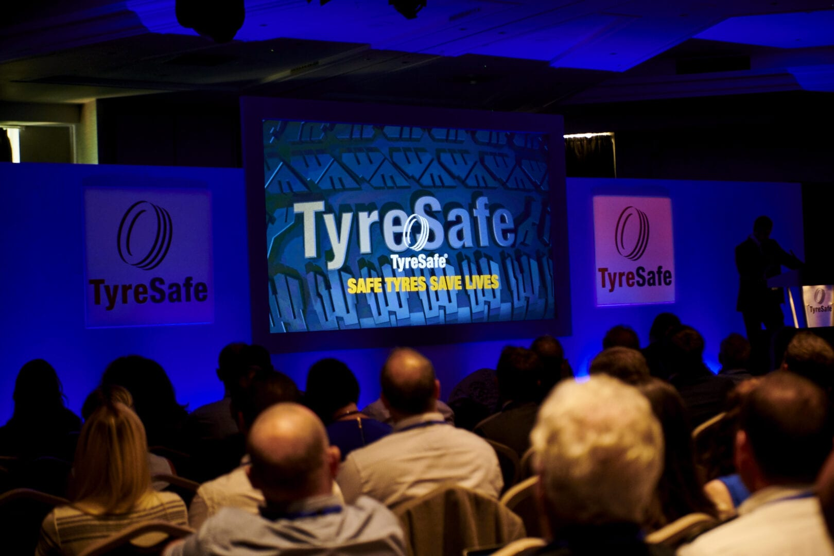 TyreSafe-Briefing-and-Awards-2018