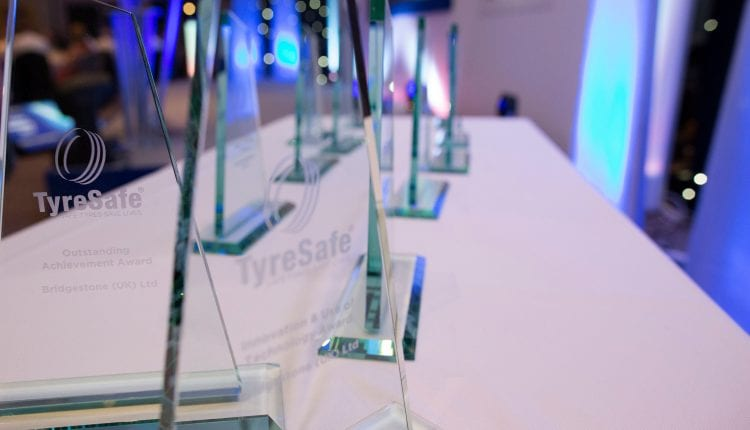 TyreSafe-awards-2018-PRL-picture