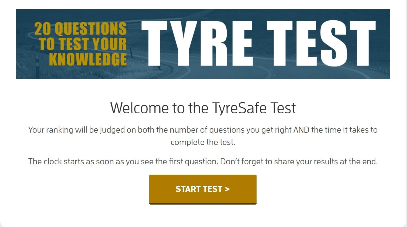 TyreSafe-quiz-screen-shot