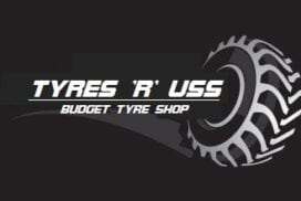 Tyres-R-Uss-logo-272×182