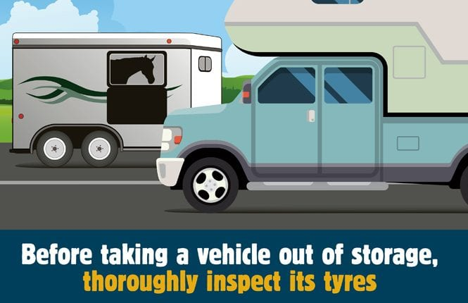 Tyresafe-before-taking-a-vehicle-out-of-storage