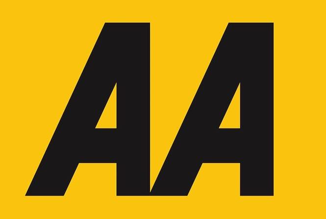 aa_logo_news
