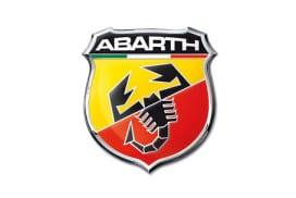 abarth_logo_gold-272×182