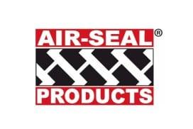 air_seal_logo_silver-272×182