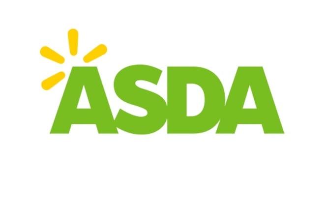 asda_logo_news