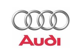 audi_logo_silver-272×182