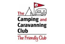 camping_caravan_logo_tbc-272×182