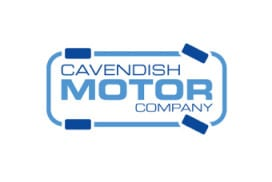 cavendish_logo_silver-272×182