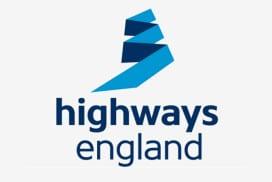 cs_highways_agency_opt-272×182