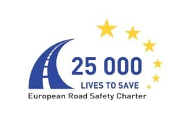 european_road_logo_bronze-272×182