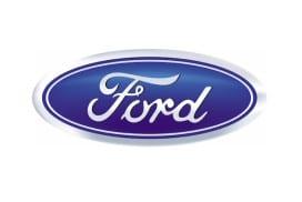 ford_logo_silver2-272×182