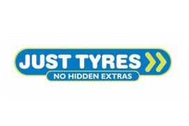 just_tyres_logo_silver-272×182